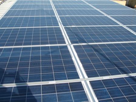 Bando Efficienza energetica